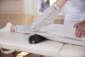 Schmerztherapie Liebscher & Bracht