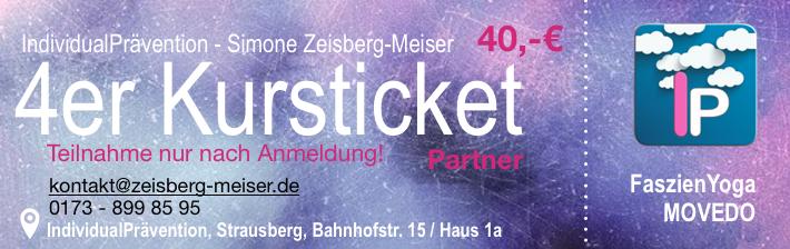 Ticket-4er-Partner