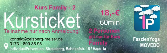 Ticket Family 2